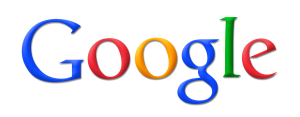 Google AdWords Partner and Google Apps Reseller