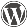 MicroComp builds websites using the WordPress platform